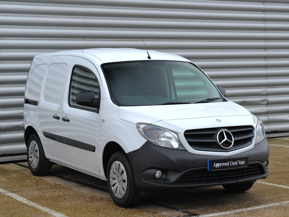 96b2e94b618573 Used Van Search - Mercedes-Benz Commercial Vehicles - Used Vehicle ...