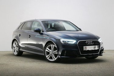 Approved Used Audi Cars Reading Audi - Audi uk