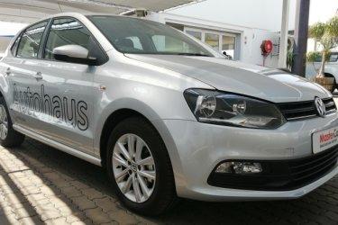 NamAuto: New and Used Car Trader | Namibia