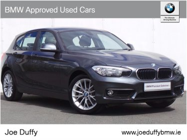 Used BMW Cars For Sale Used BMW Dealer Ireland Used BMW Dublin - 528d bmw