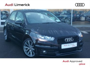 Used Audi Cars Dublin Ireland Second Hand Audi Cars Used Cars - Audi car pics