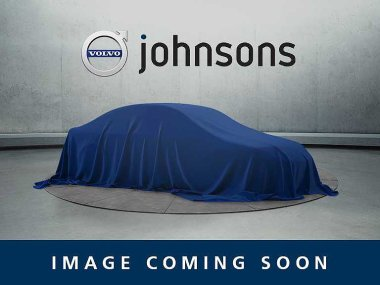 volvo XC60 Johnsons Cars automatic other diesel