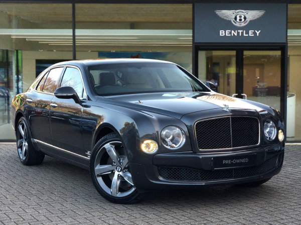 in bentley pre ft used fort owned sale sedan of lauderdale at maserati fl htm for mulsanne