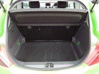 Vauxhall Corsa 3 Door ACTIVE AC