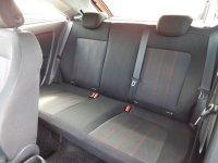 Vauxhall Corsa 3 Door SXI
