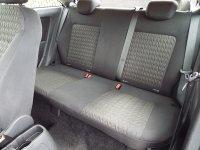 Vauxhall Corsa 3 Door ENERGY AC CDTI ECOFLEX