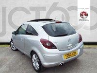 Vauxhall Corsa 3 Door SXI A/C