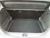 Vauxhall New Corsa 3 Door EXCITE AC
