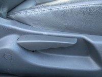 Vauxhall Corsa 3 Door ACTIVE