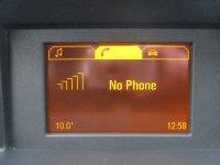 Vauxhall Corsa 3 Door ENERGY AC ECOFLEX