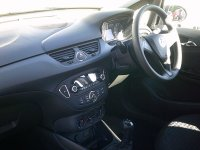 Vauxhall New Corsa 5 Door LIFE
