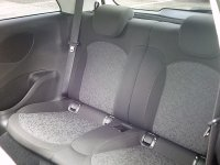 Vauxhall ADAM JAM