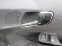 Vauxhall Corsa 3 Door DESIGN AC
