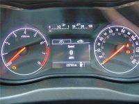 Vauxhall New Corsa 3 Door DESIGN