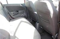 Vauxhall Corsa 5 Door S AC ECOFLEX