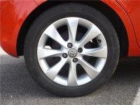 Vauxhall Corsa 5 Door EXCITE AC