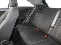 Vauxhall Corsa 3 Door LIMITED EDITION CDTI ECOFLEX