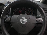 Vauxhall Zafira EXCITE