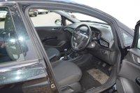 Vauxhall New Corsa 5 Door STING ECOFLEX