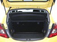 Vauxhall Corsa 5 Door LIMITED EDITION