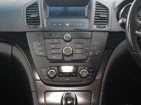 Vauxhall Insignia SRI