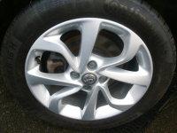Vauxhall New Corsa 5 Door STING ECOFLEX S/S