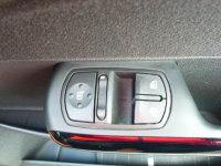 Vauxhall Corsa 3 Door STING