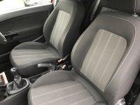 Vauxhall Corsa 3 Door LIMITED EDITION