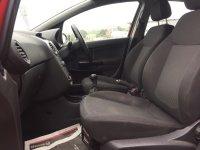 Vauxhall Corsa 5 Door S AC