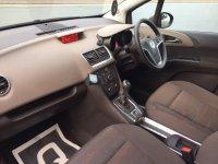 Vauxhall Meriva EXCLUSIV AC CDTI
