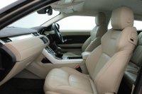 Land Rover Range Rover Evoque 2.0 eD4 (150hp) SE Tech