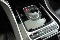 Jaguar XE 2.0 i4 Diesel (163PS) R-Sport