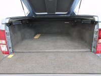 Isuzu D-Max 2.5TD Centurion Double Cab Pick up 4x4 Auto