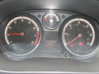 Vauxhall Corsa 3 Door ENERGY