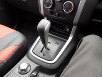 Isuzu D-Max 2.5TD Fury Double Cab 4x4 Auto