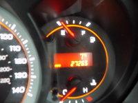 Isuzu Rodeo 3.0TD Denver Max LE Double Cab 4x4 Auto