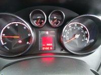 Vauxhall Meriva EXCLUSIV CDTI