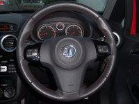 Vauxhall Corsa 5 Door SRI