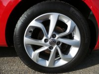 Vauxhall New Corsa 3 Door EXCITE AC ECOFLEX