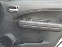 Vauxhall Agila SE