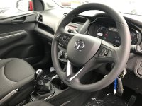 Vauxhall VIVA SE