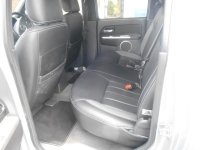 Isuzu Rodeo 3.0TD Denver Max Plus Double Cab 4x4 Auto