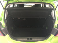 Vauxhall New Corsa 5 Door STING