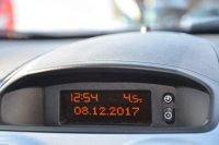 Vauxhall Corsa 3 Door EXCLUSIV AC