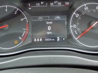 VAUXHALL CORSA 5 DOOR 5 door hatch 1.4 90 ps SE automatic