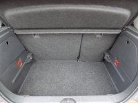 VAUXHALL CORSA 5 DOOR 5dr 1.2 SXI AC ECOFLEX S/S