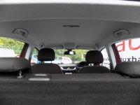 VAUXHALL CORSA 5 DOOR 1.4 EXCITE 5dr  AC AUTO