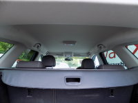 VAUXHALL ASTRA 2.0 SRI CDTI AUTO SPORTS TOURER