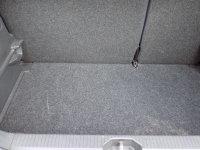 VAUXHALL CORSA 5 DOOR 1.4 ecoflex SE 5DR