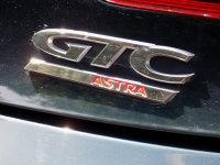 VAUXHALL GTC GTC SRI CDTI S/S